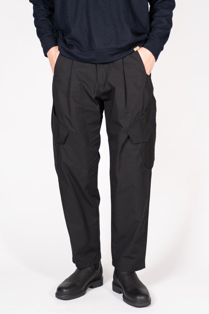 MOUT RECON TAILOR / MDU Pants