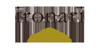 ironari(イロナリ) 公式サイト
