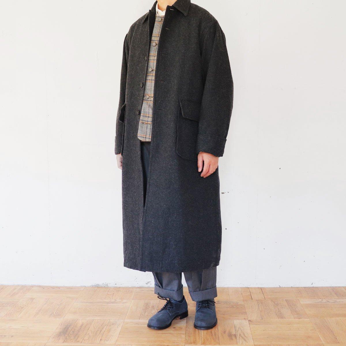 TSUZURU 詳細画像4