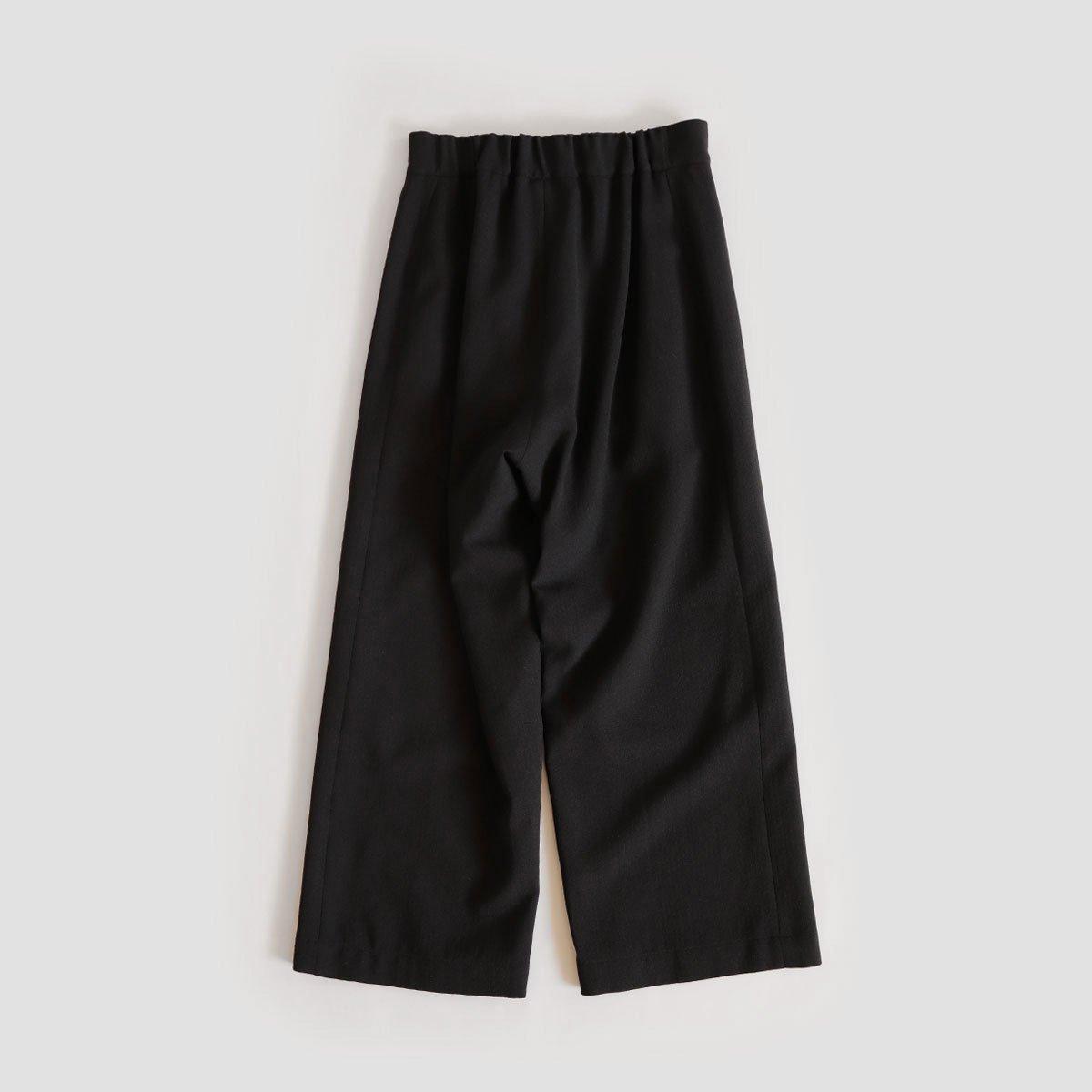 MELLOW PANTS 詳細画像3