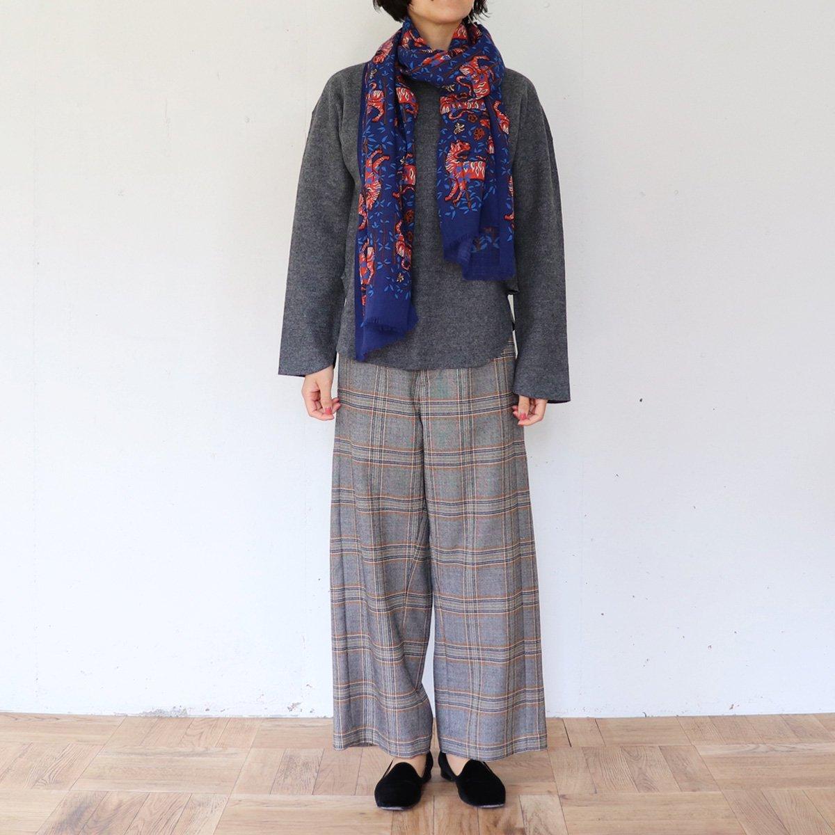MELLOW PANTS 詳細画像5