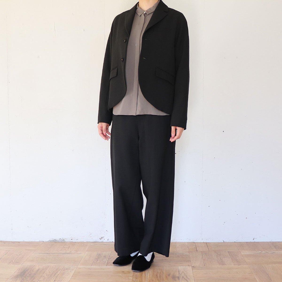 MELLOW PANTS 詳細画像6