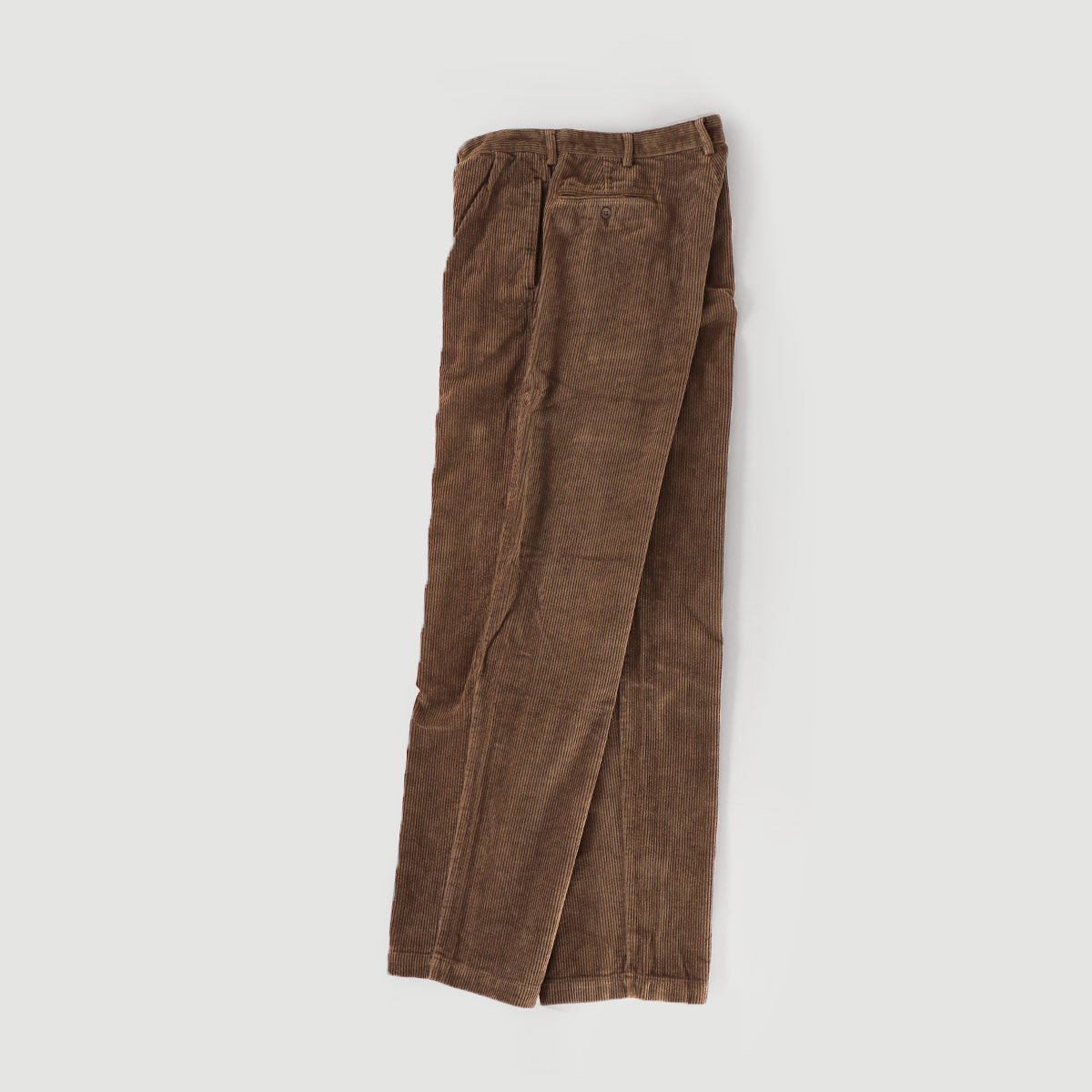 POLO RALPH LAUREN CORDUROY PANTS 詳細画像2