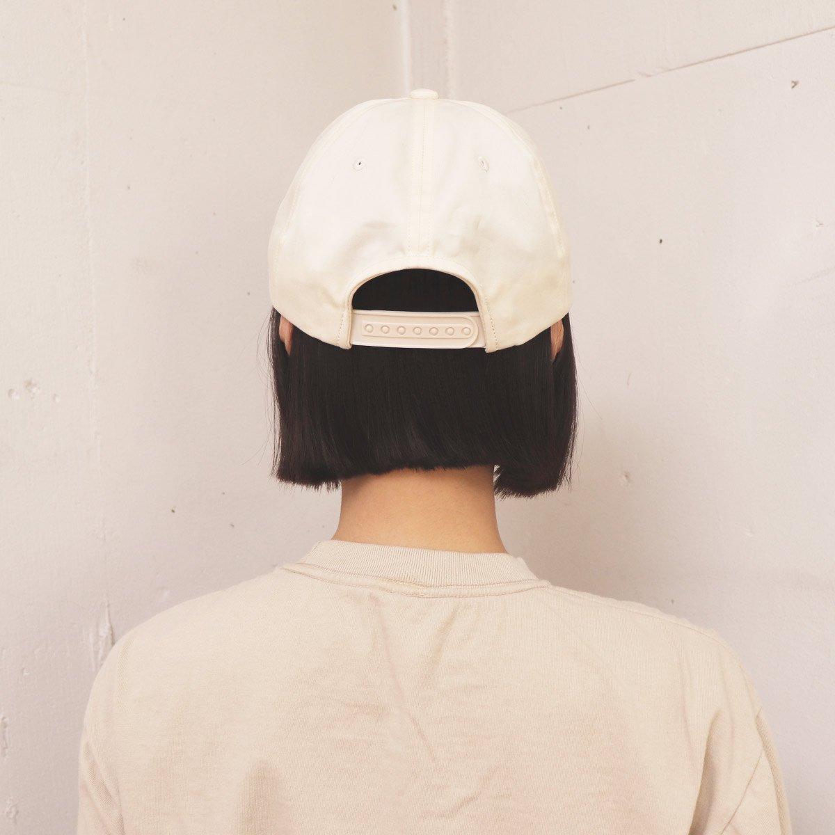 JOBA CAP 詳細画像7