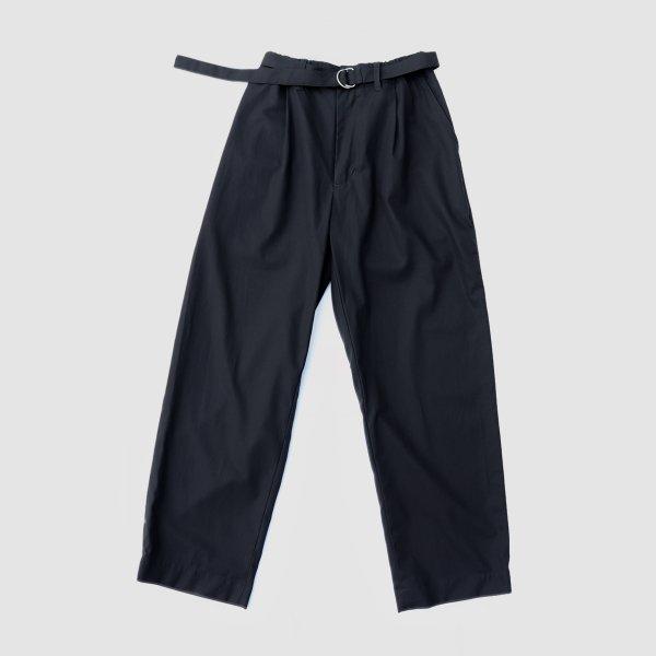 ironari(イロナリ) CARIB  PANTS