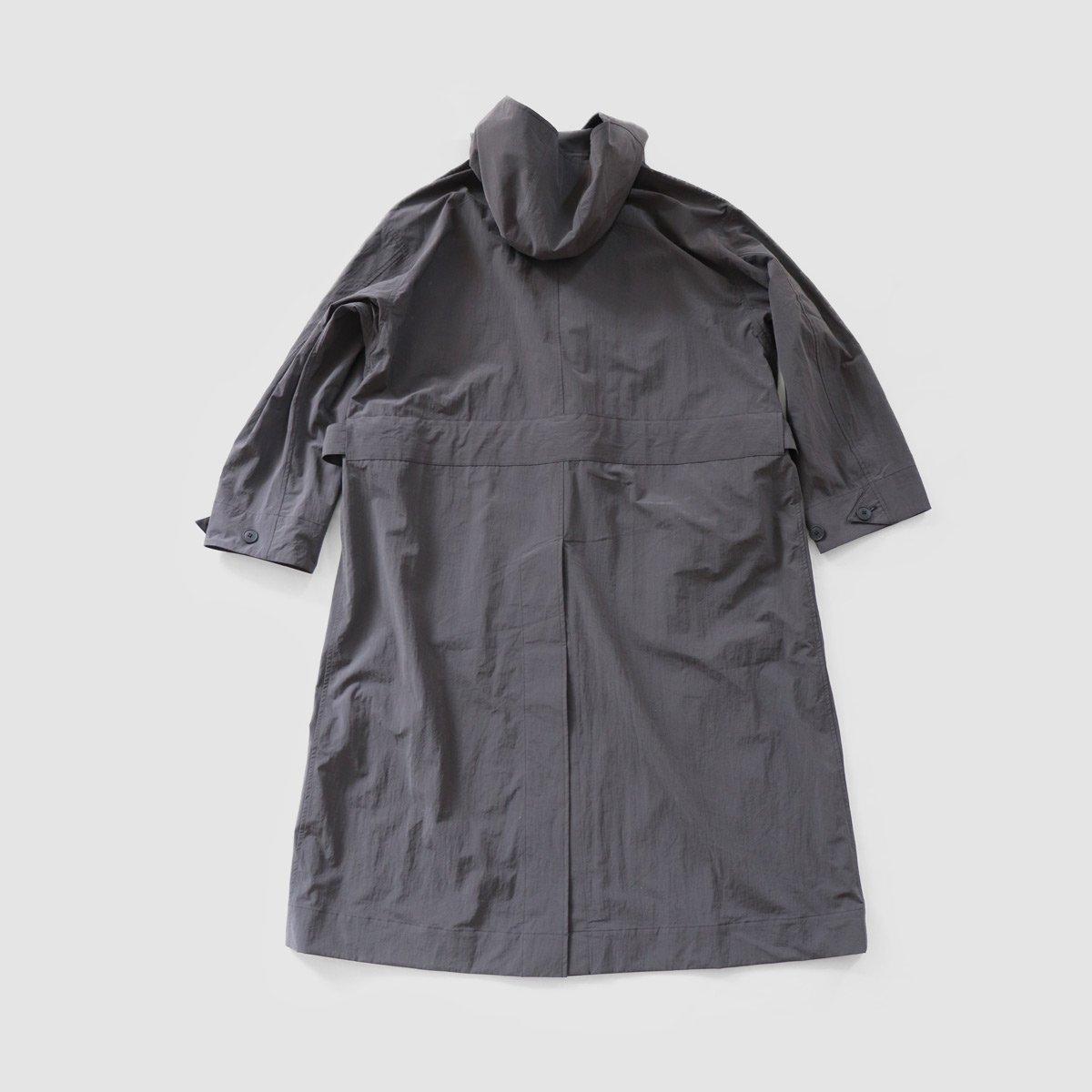 BALLAD COAT 詳細画像4