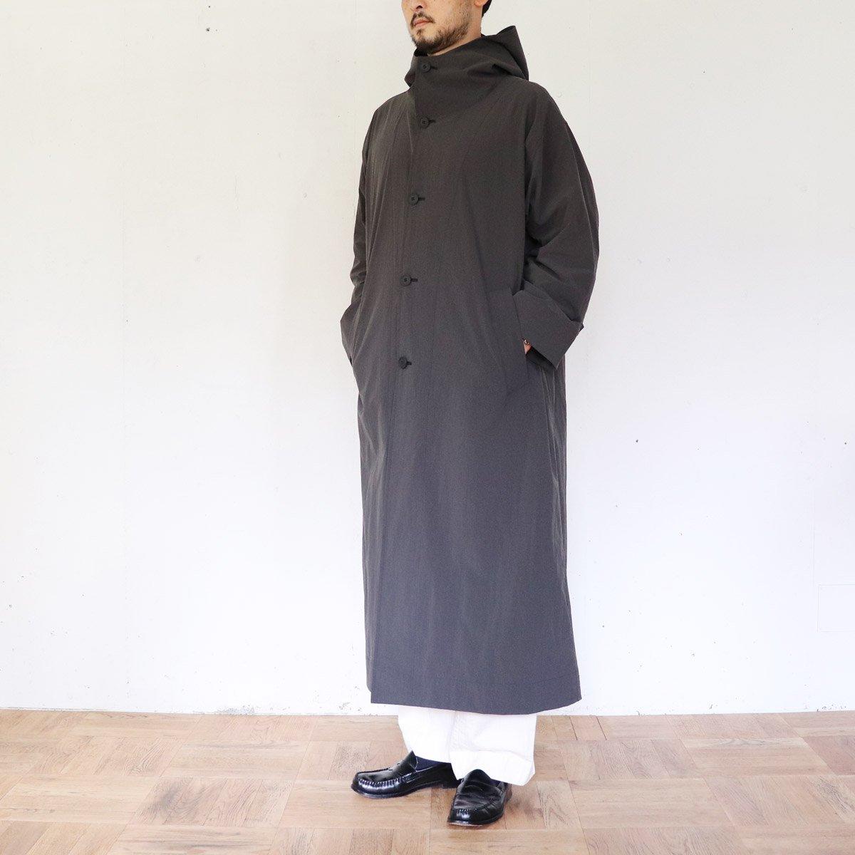 BALLAD COAT 詳細画像8