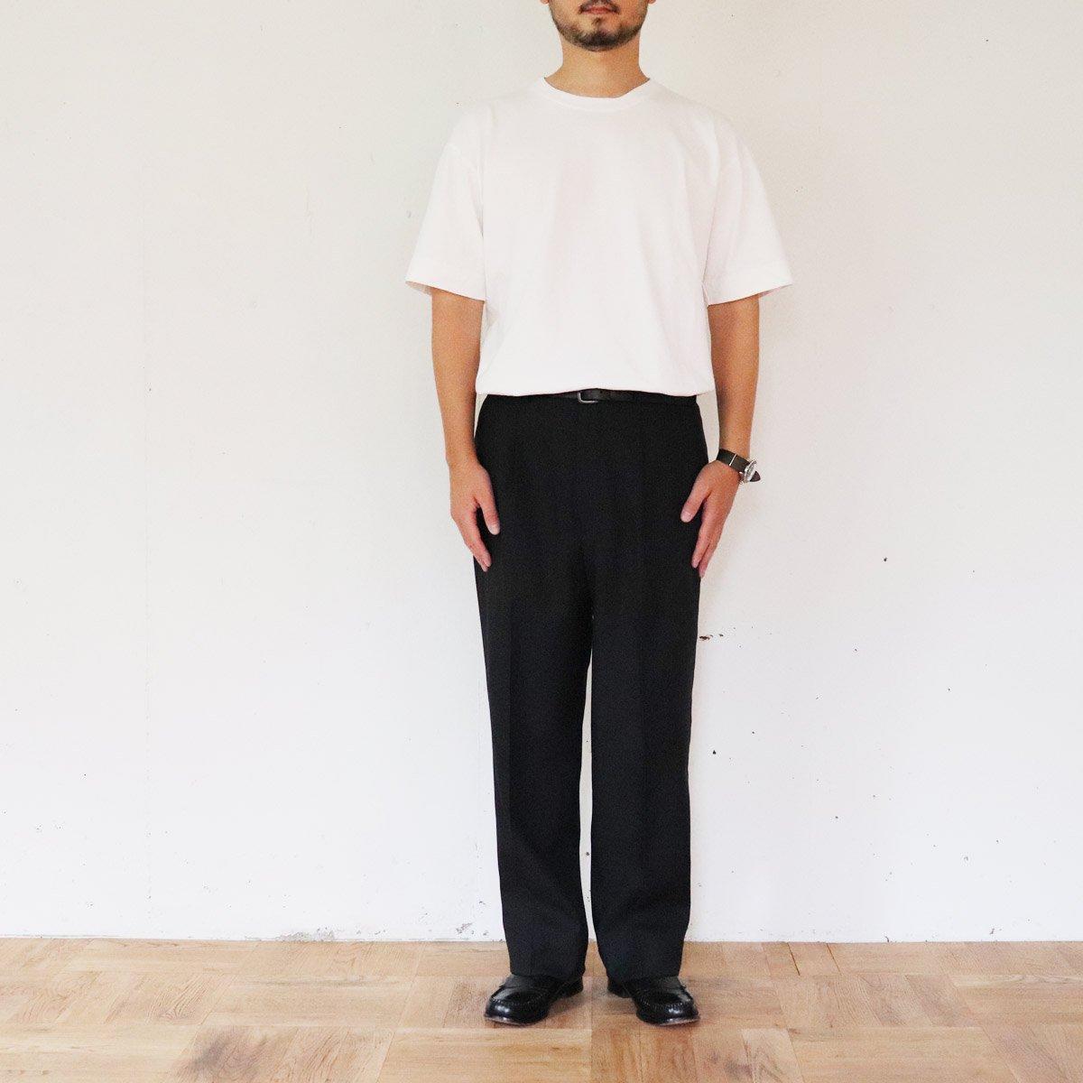 BANKARA  PANTS 詳細画像6