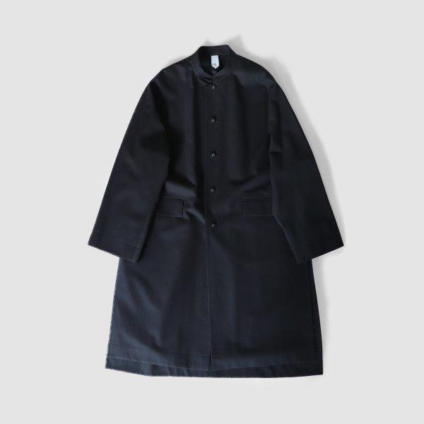 ironari(イロナリ) GYPSY COAT