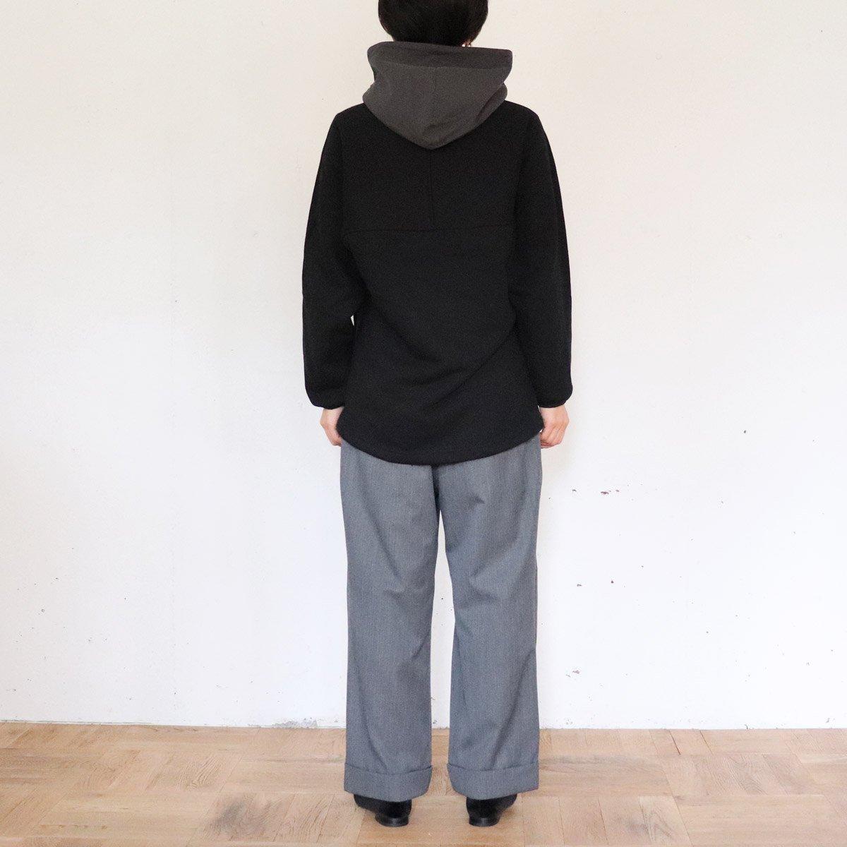 AOZANIA PK 詳細画像7