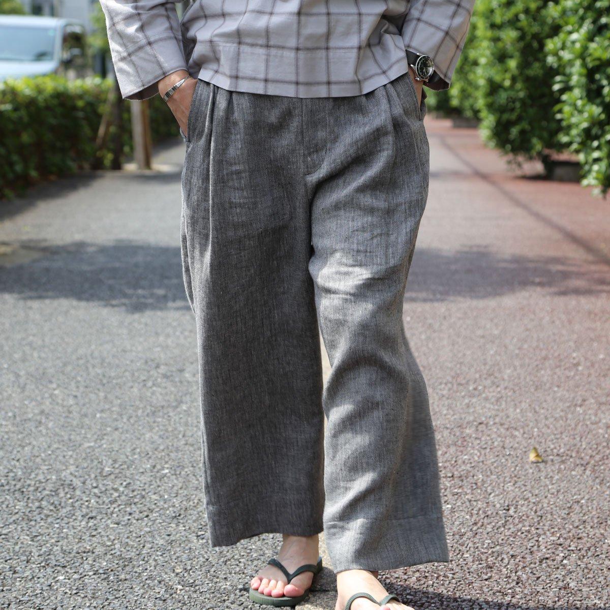 TANGO  PANTS 詳細画像7
