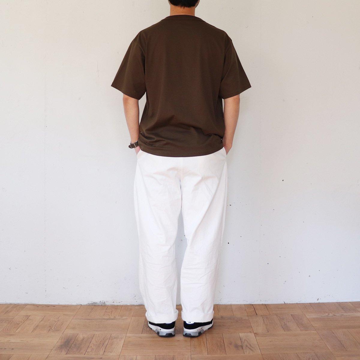 VIEW TEE 詳細画像7
