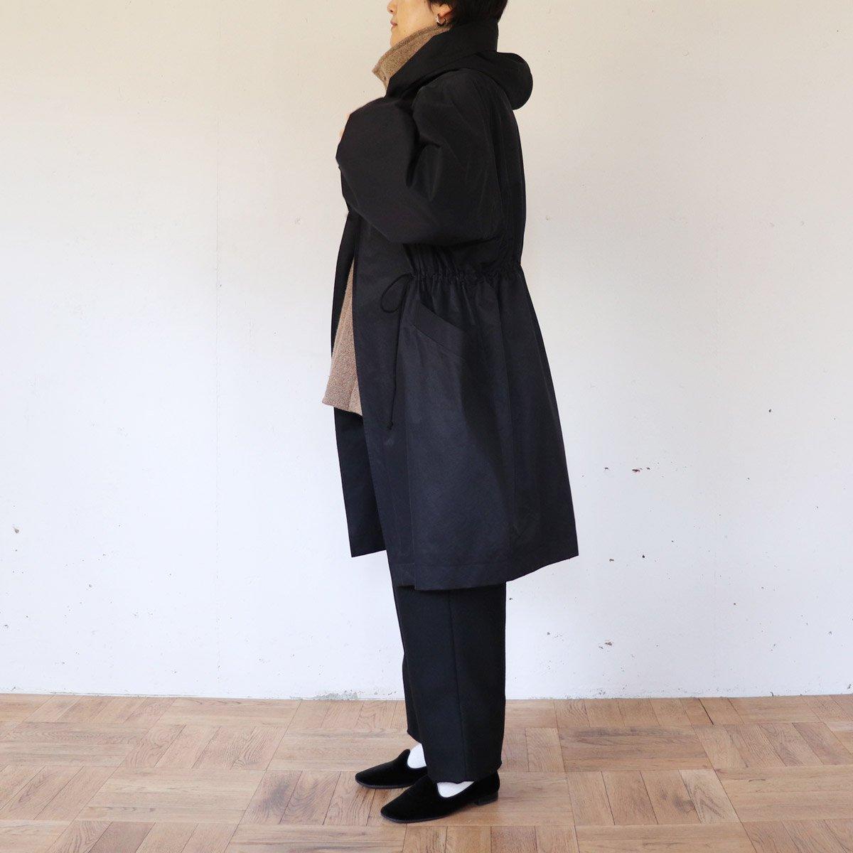 JIDAI 詳細画像6