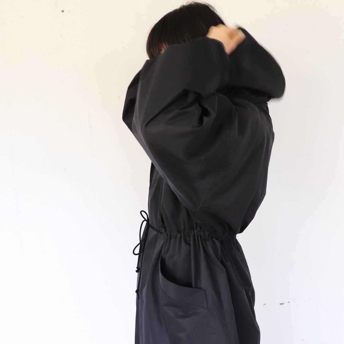 JIDAI 詳細画像8