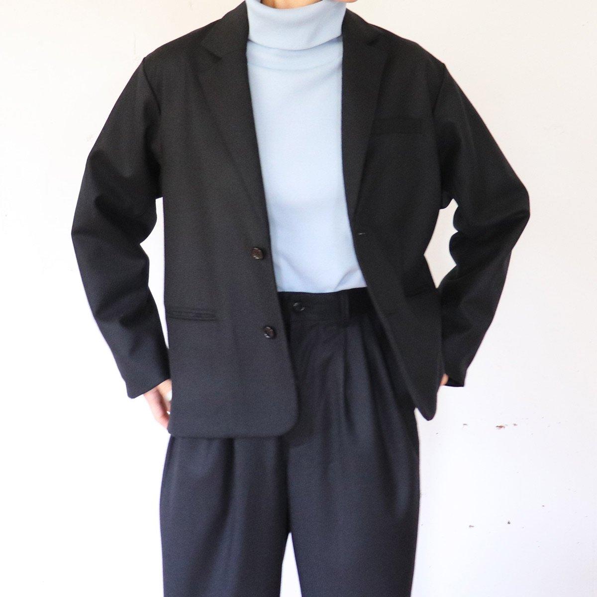 TANGO JACKET 詳細画像6