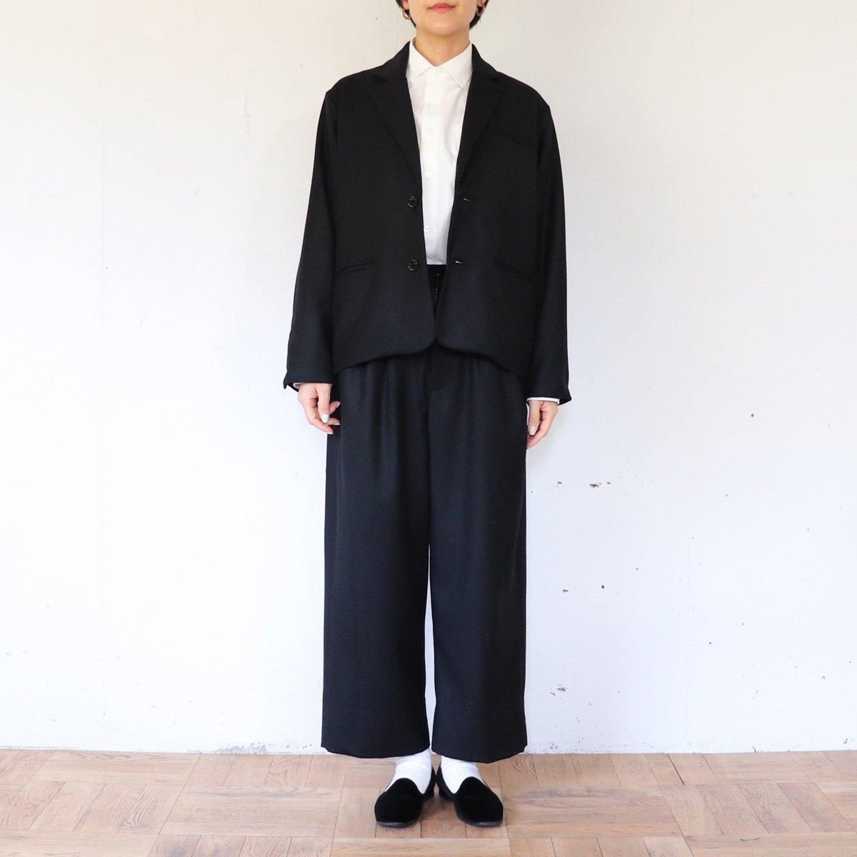 TANGO JACKET 詳細画像7