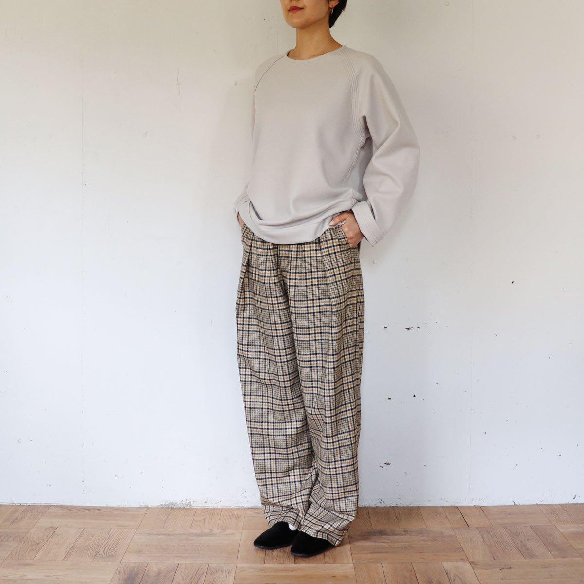 FREETUCK  PANTS 詳細画像4