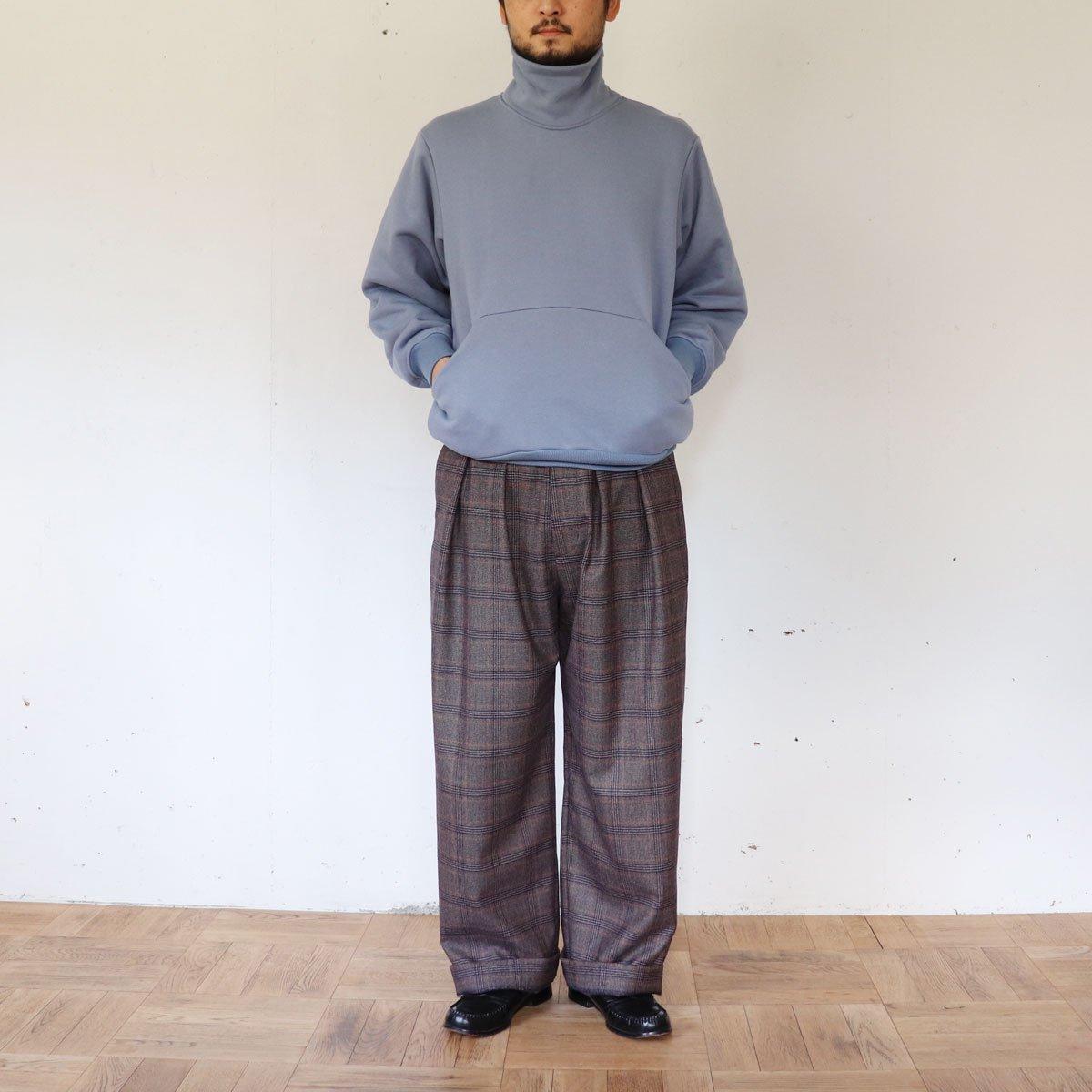 FREETUCK  PANTS 詳細画像6