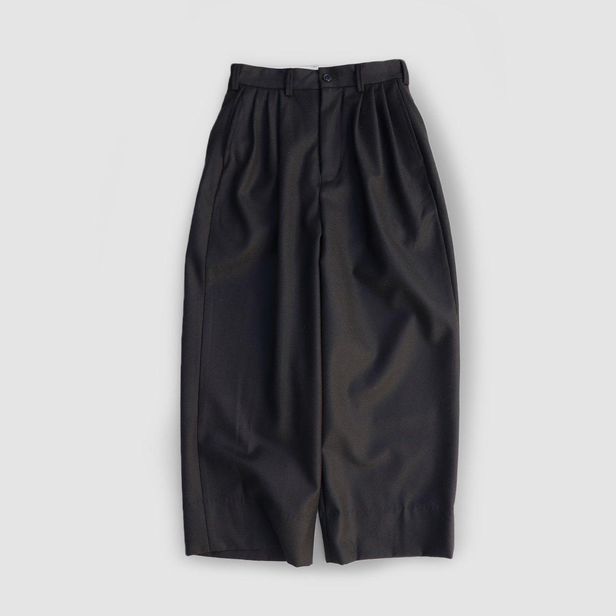 TANGO  PANTS 詳細画像1