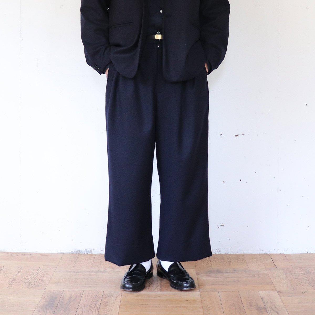 TANGO  PANTS 詳細画像2