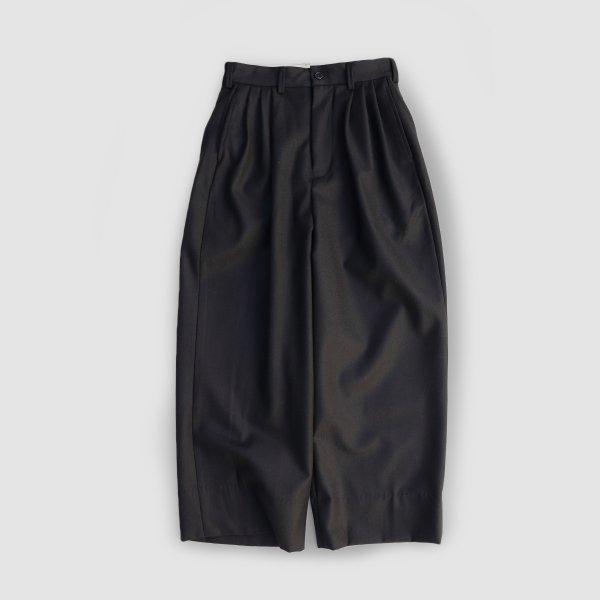 ironari(イロナリ) TANGO  PANTS