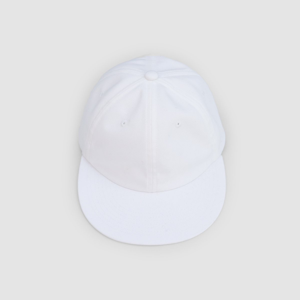 JOBA CAP 詳細画像1