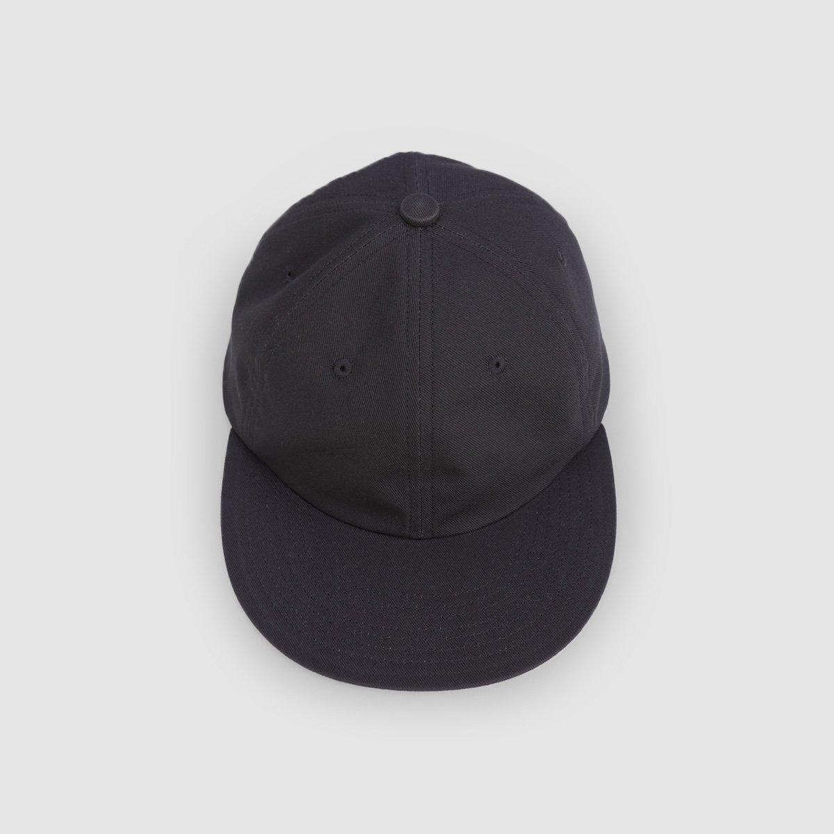 JOBA CAP 詳細画像2