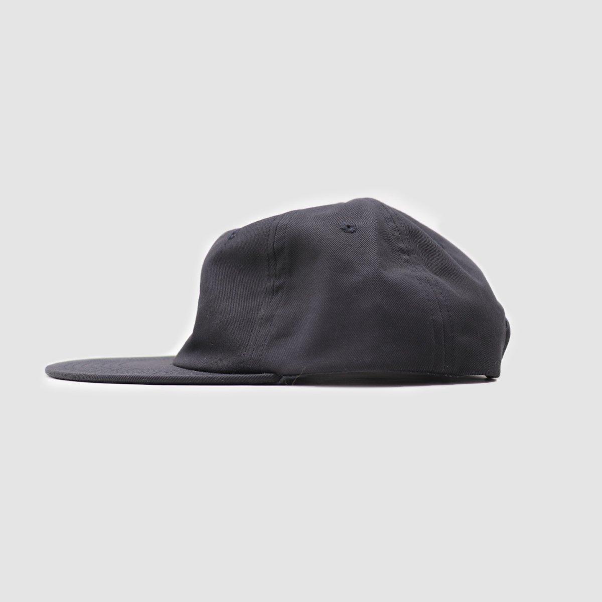 JOBA CAP 詳細画像3
