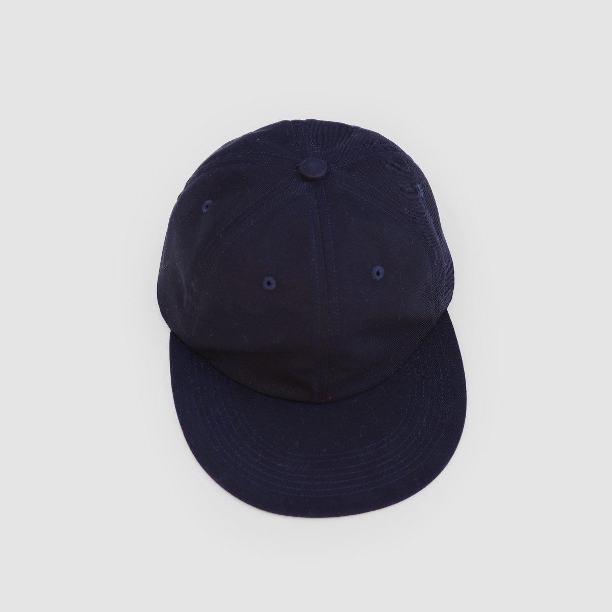 JOBA CAP 詳細画像5