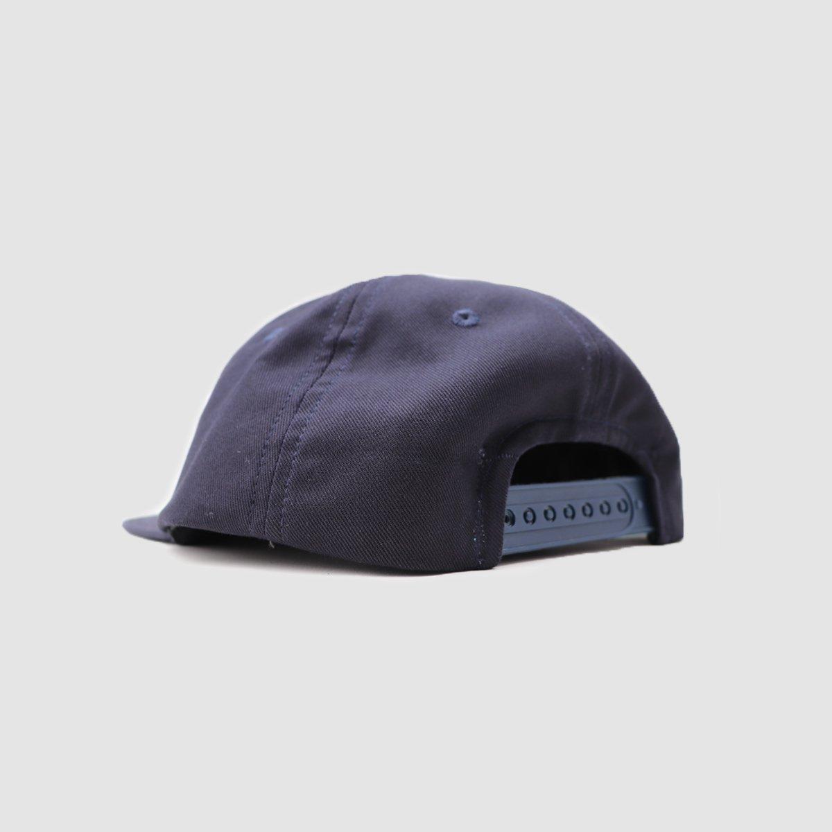JOBA CAP 詳細画像6
