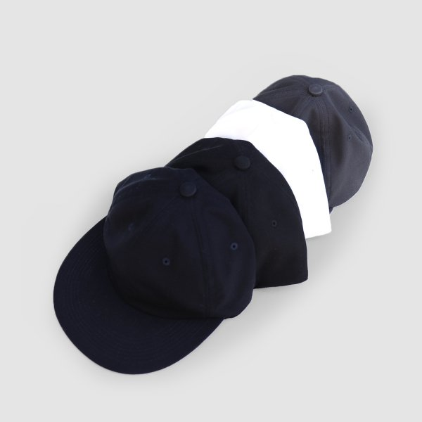 ironari(イロナリ) JOBA CAP