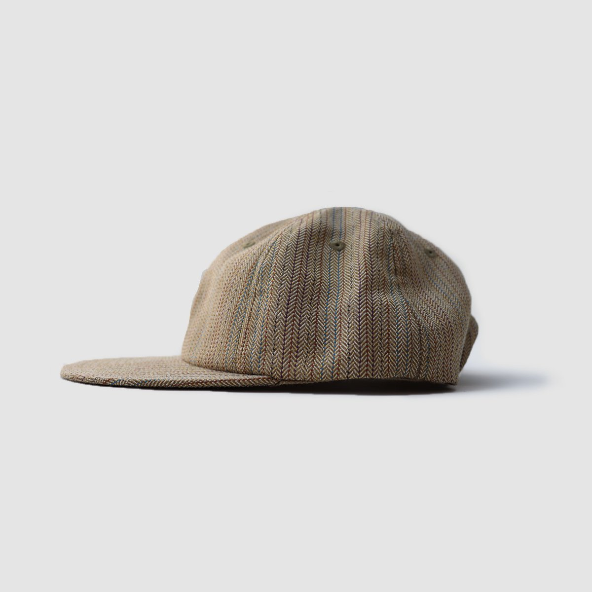 JOBA CAP 詳細画像4