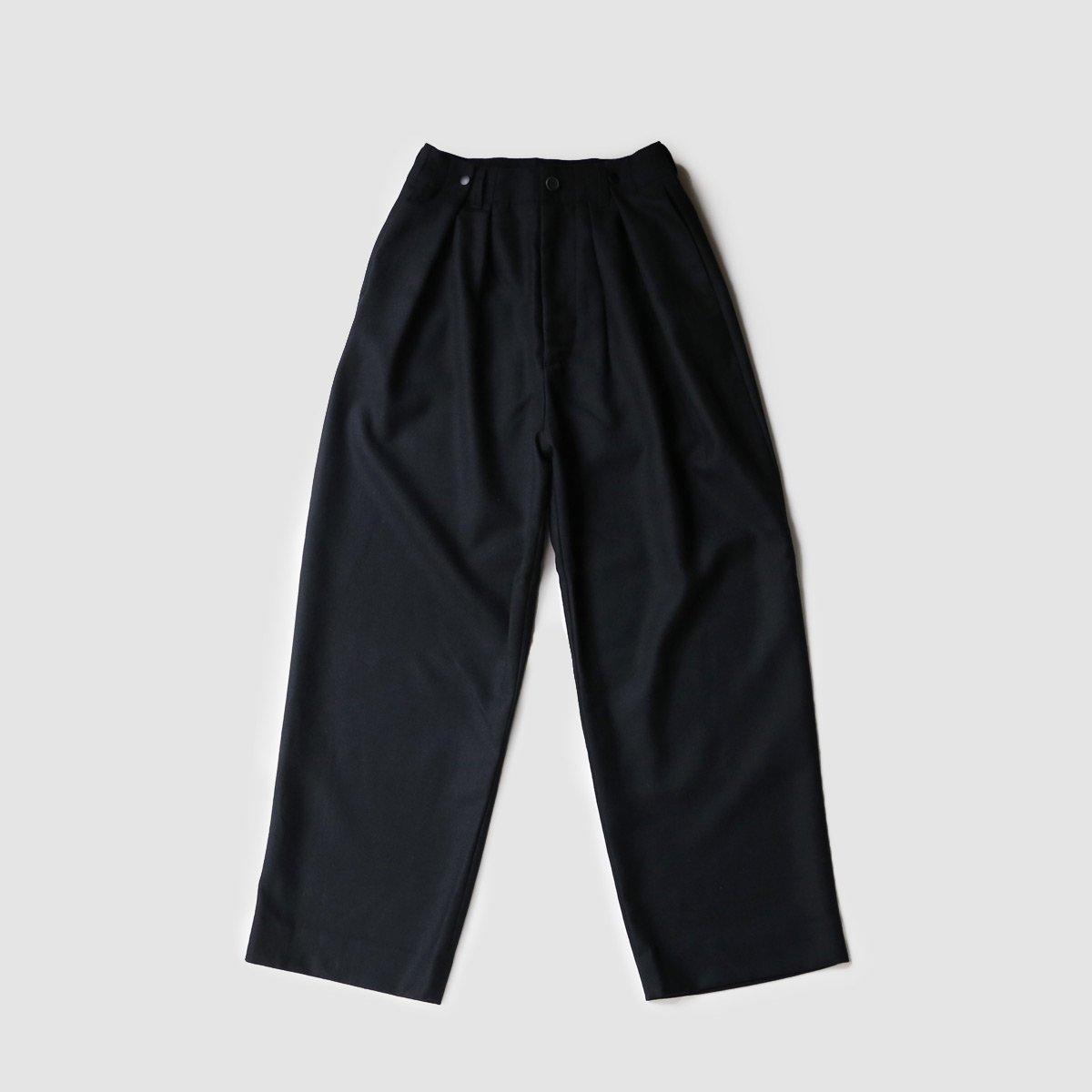 FREETUCK  PANTS 詳細画像1