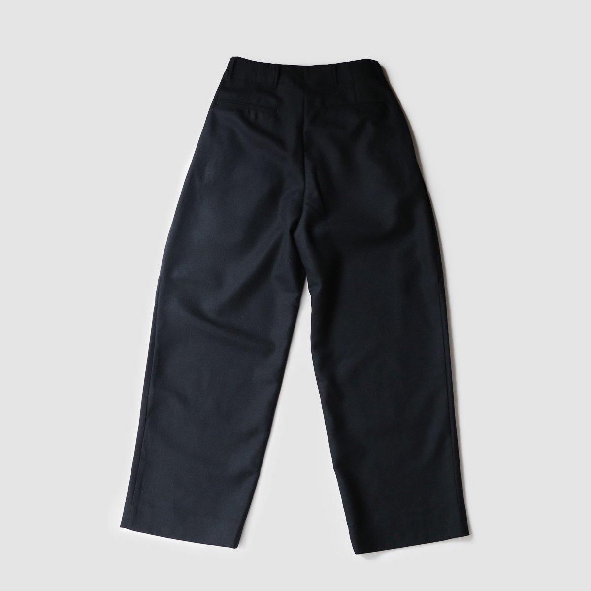 FREETUCK  PANTS 詳細画像3