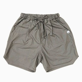 <img class='new_mark_img1' src='https://img.shop-pro.jp/img/new/icons20.gif' style='border:none;display:inline;margin:0px;padding:0px;width:auto;' />WAX Wide easy shorts BEIGE 20%OFF