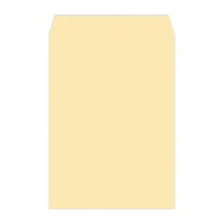 角2封筒印刷(用紙:クラフト封筒85g)