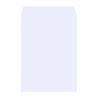 角2封筒印刷(用紙:白特A100g)