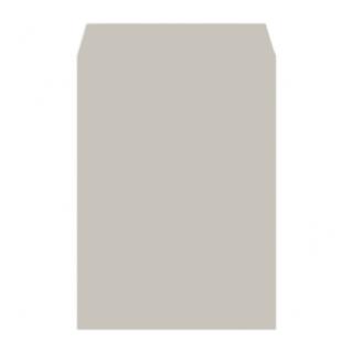 角2カラー封筒印刷(用紙:グレー100g)