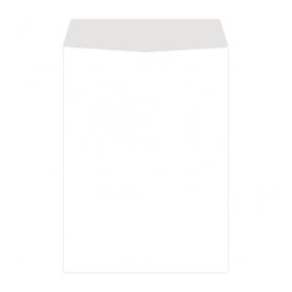 角2プライバシー保護封筒印刷(用紙:Hiソフトカラーホワイト100g)