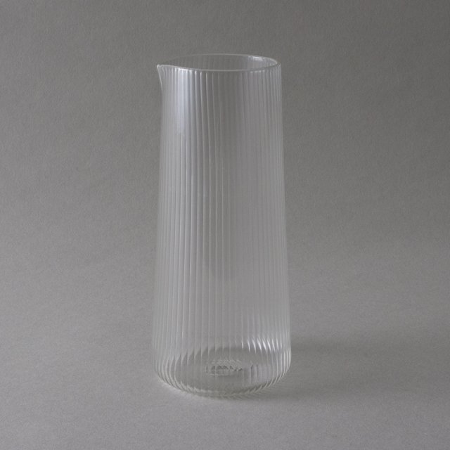 LUISA 500ml CARAFE