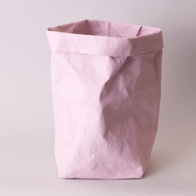 PAPERBAG LARGE PLUS