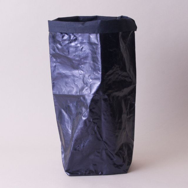 PAPERBAG METALLO EXTRA LARGE