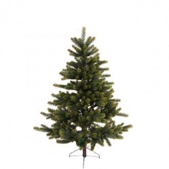 RSグローバルトレード社 クリスマスツリー 120cm
