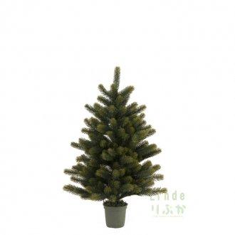 RSグローバルトレード社 クリスマスツリー 90cm