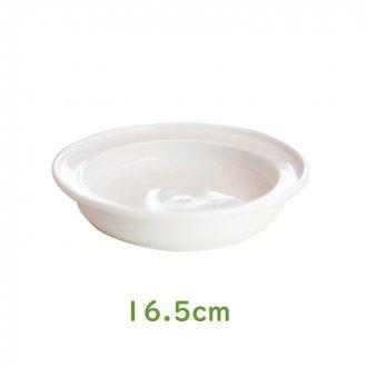 ユニバーサルプレート 16.5cm