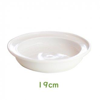 ユニバーサルプレート 19cm