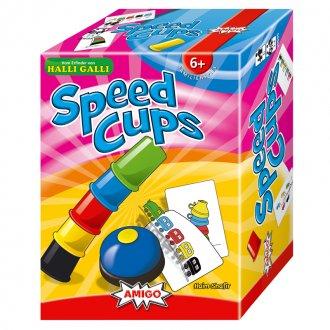 スピードカップス アミーゴ社