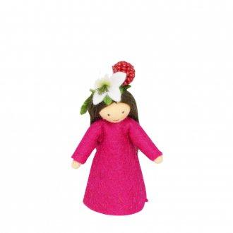 ラズベリーGirl ベージュ Ambrosius fairy/アンブロシウス フェアリー