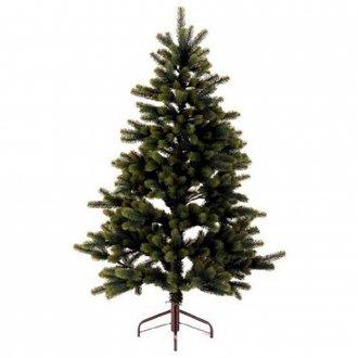 RSグローバルトレード社 クリスマスツリー 195cm