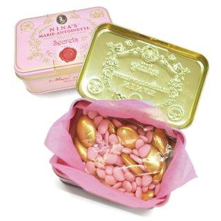 NINA'S(二ナス) チョコレート&ソフトキャンディー